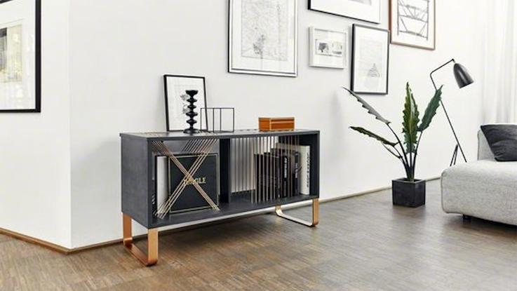All about DIY. Das Magazin für Heim & Garten.   Bosch DIY