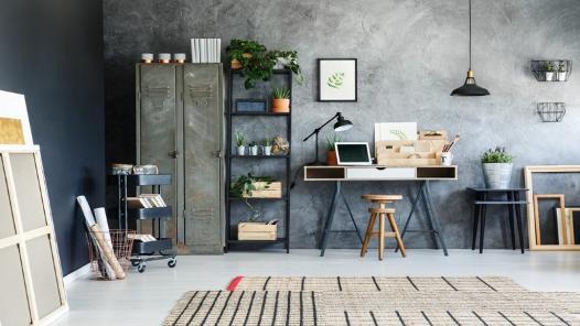DIY als Lebensform: Alles rund um Trends, Entwicklungen, Ideen und den angesagten Stil für dein Zuhause