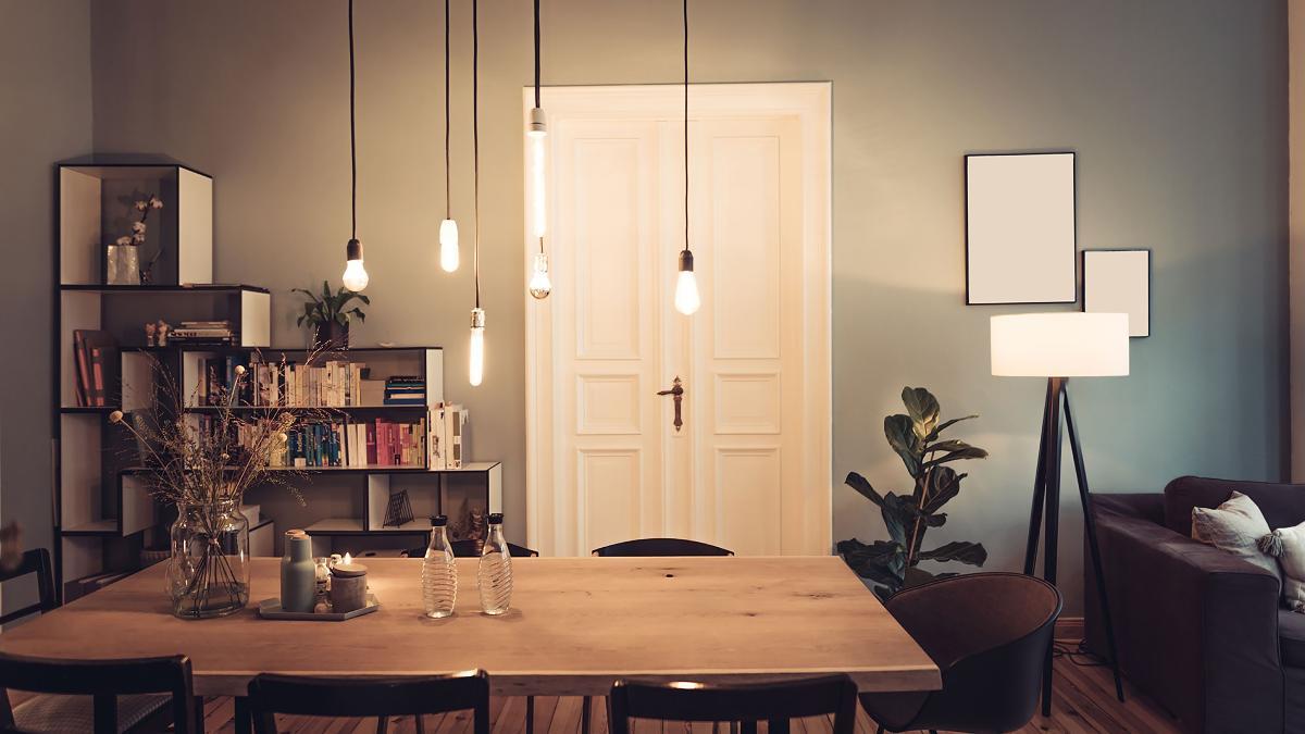 Es Werde Licht 5 Ideen Fur Schone Diy Lampen Bosch Diy