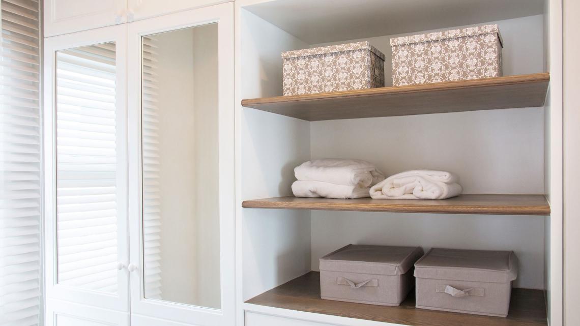 Stauraum Schaffen 10 Tipps Für Mehr Platz In Deinem Zuhause