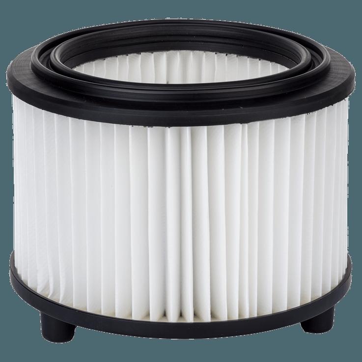 Kartušový filtr