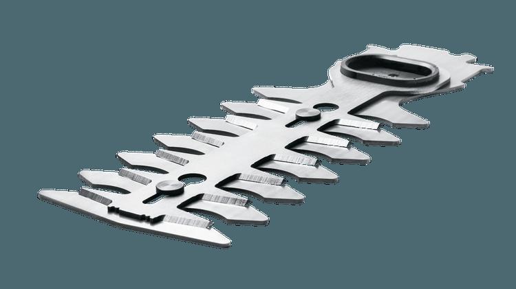 Nůžky na trávu EasyShear 12cm