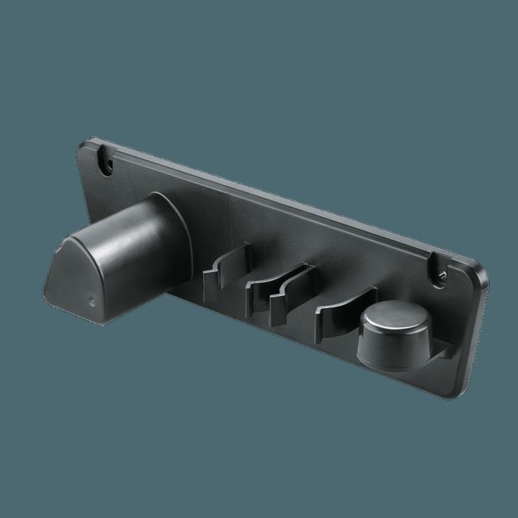 Nástěnný držák pro vysavač EasyVac 12