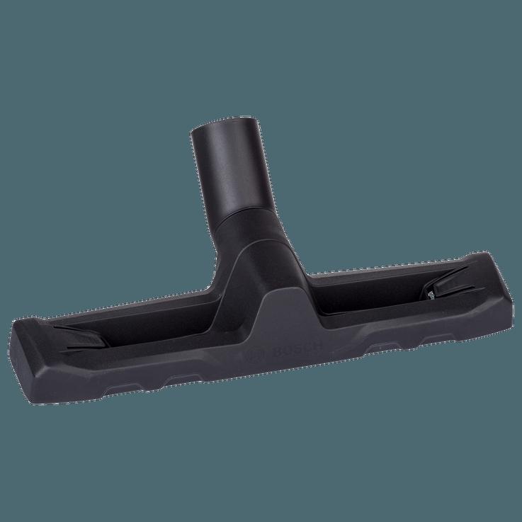 Podlahové hubice pro použití za sucha i za mokra