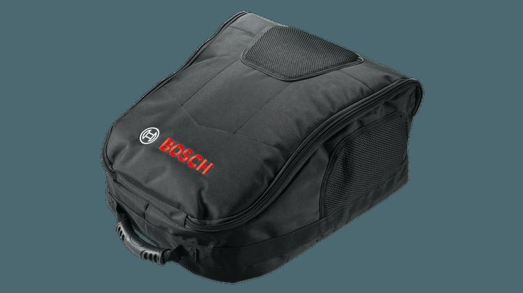 Úložná taška