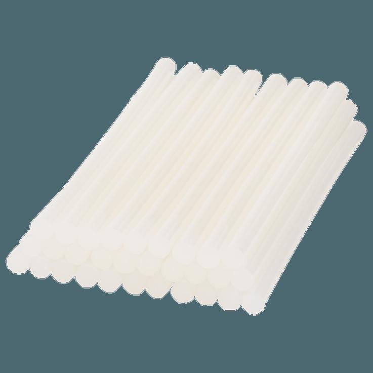 Limpatroner Ultra, 7 mm