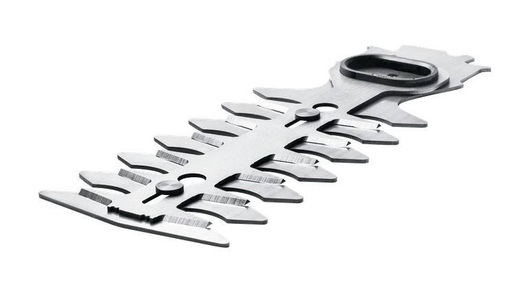Strauchschere EasyShear, 12 cm