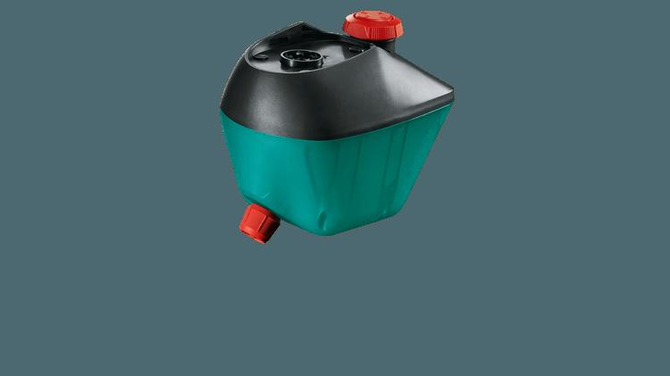 Multi-Click-Zerstäuber 1 L (Isio)