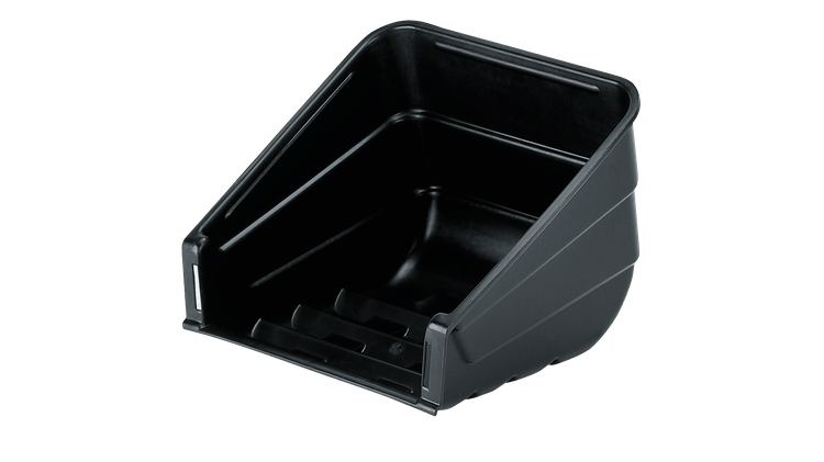 Grasfangbox (AHM 30)
