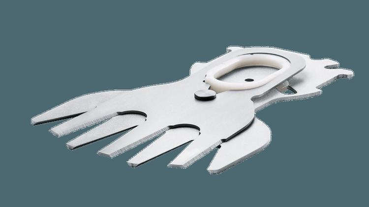 Rasenschere EasyShear, 8 cm