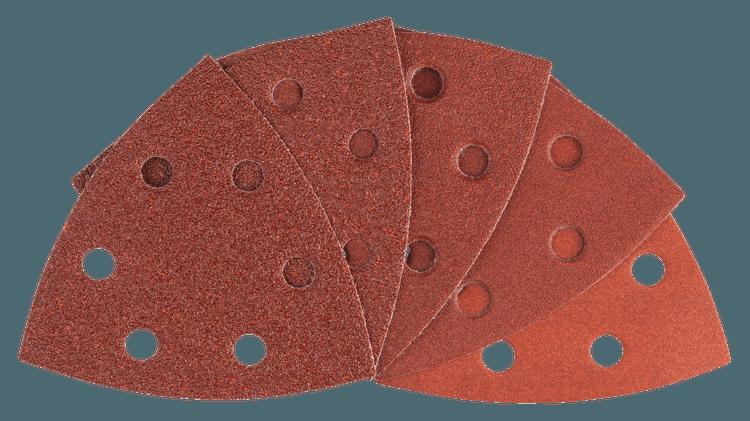 4 Mm Durchmesser Pin Schraubenschl/üssel F/ür Winkelschleifer Einstellbare Winkelschleifer Buding Verstellbarer Stirnlochschl/üssel Winkelschleifer-Schl/üssel