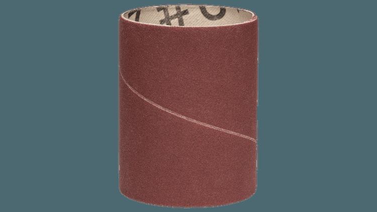 Κυλινδρικό φύλλο λείανσης 240