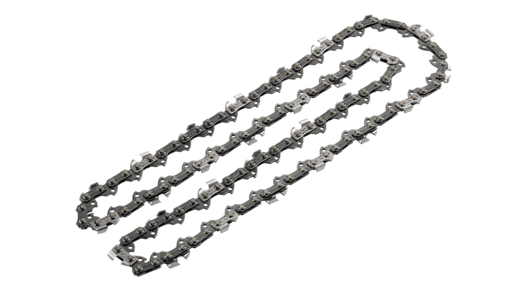Saw chain 30 cm (1.1 mm)