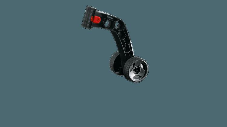Wheel (accessory)