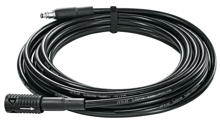 Extension Hose 6m (130 bar)