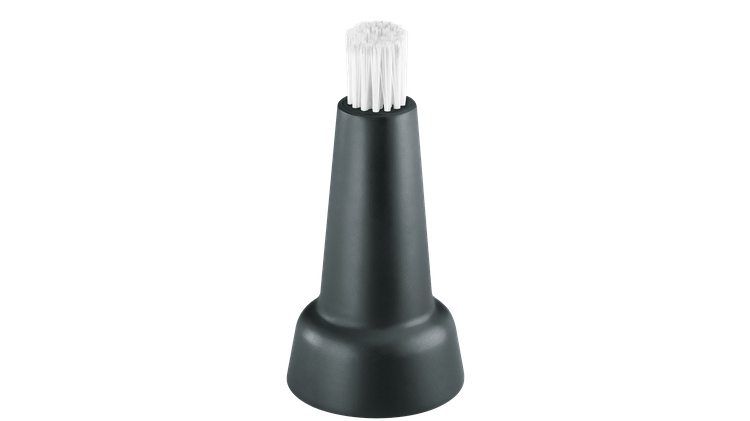 Detailed Brush
