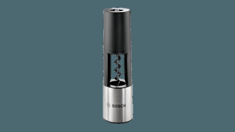 IXO Collection – Corkscrew adapter