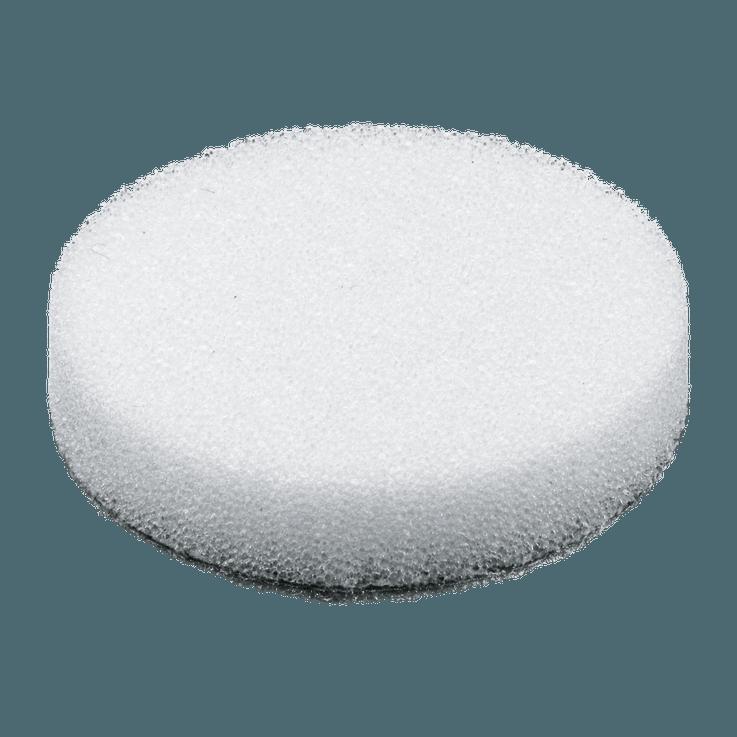 Polishing sponge for EasyCurvSander 12