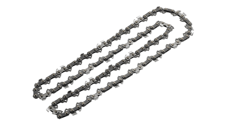 Saw chain 35 cm (1.1 mm)
