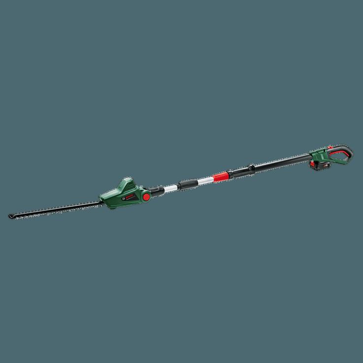 UniversalChainPole 18 Cordless Telescopic Pruner | Bosch DIY