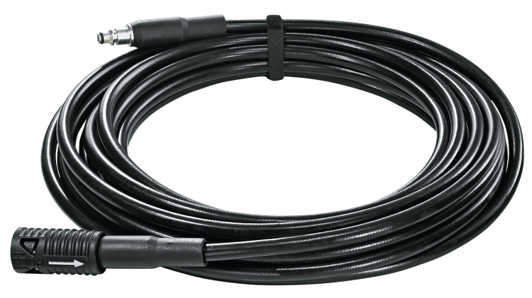 Extension Hose 6 m (160 bar)