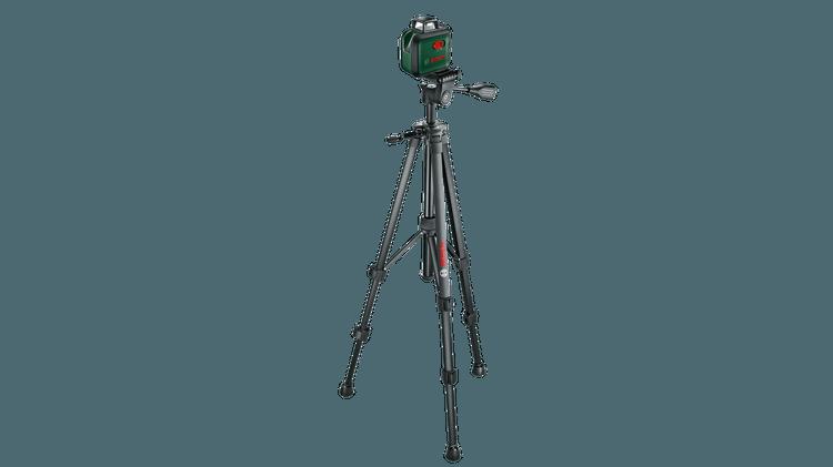 AdvancedLevel 360 Set