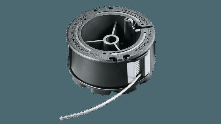 Cutting Line Spool 6m (1.6mm)