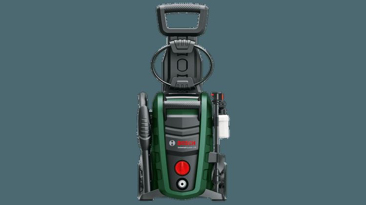 UniversalAquatak 125 High-pressure washer | Bosch DIY