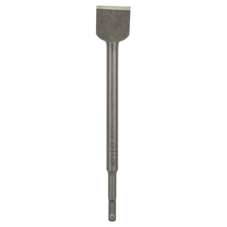 SDS plus Tile Chisel