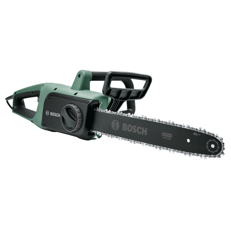 UniversalChain 18 Cordless chainsaw | Bosch DIY
