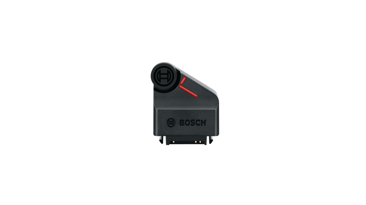 Zamo - Wheel Adapter