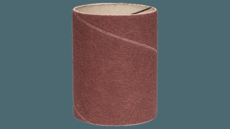 Sanding sleeve 120
