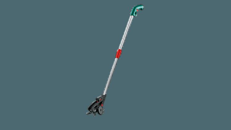 Telescopic handle 80–115 cm (Isio)