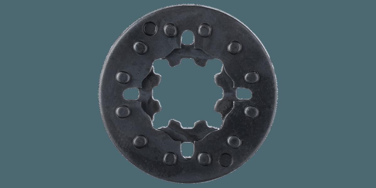 Universal Adapter | Bosch DIY