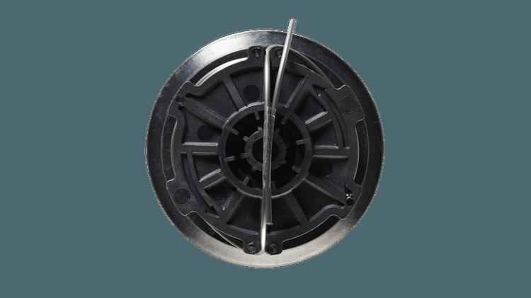 Bobina de hilo de corte de 8m (1,6mm)