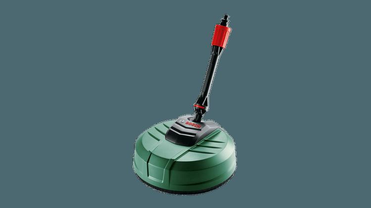 Limpiador de terrazas AquaSurf 250