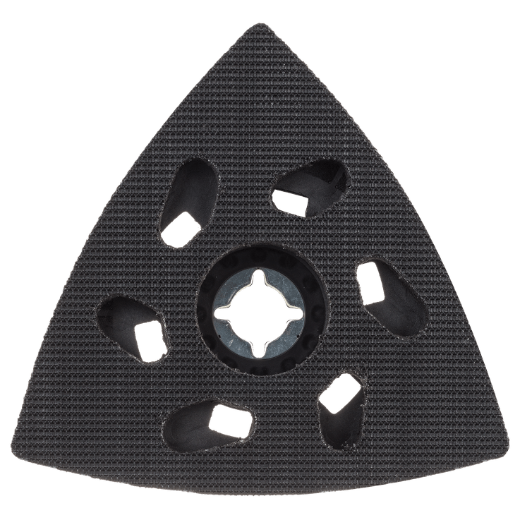 Placa lijadora Starlock AVZ 93 G