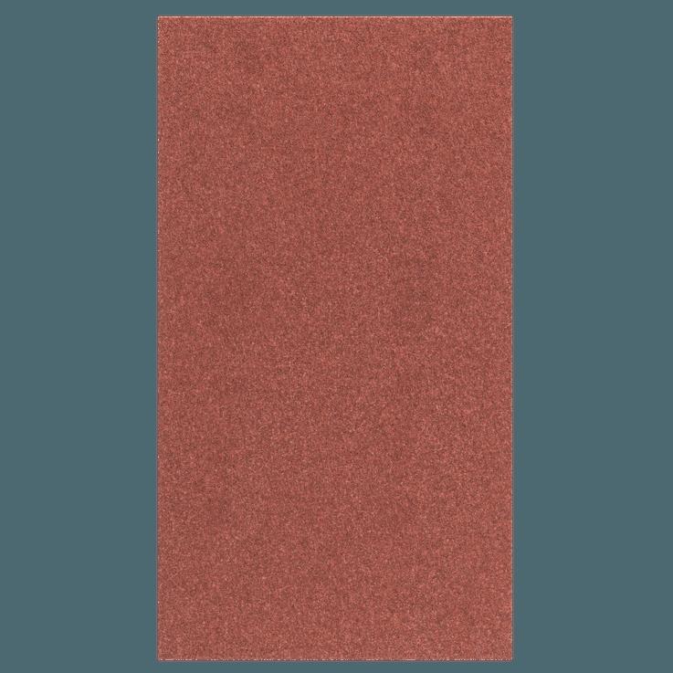 Set de hojas de lija de 10 piezas