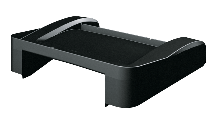 MultiMulch Gen5:en AdvancedRotak-malliin
