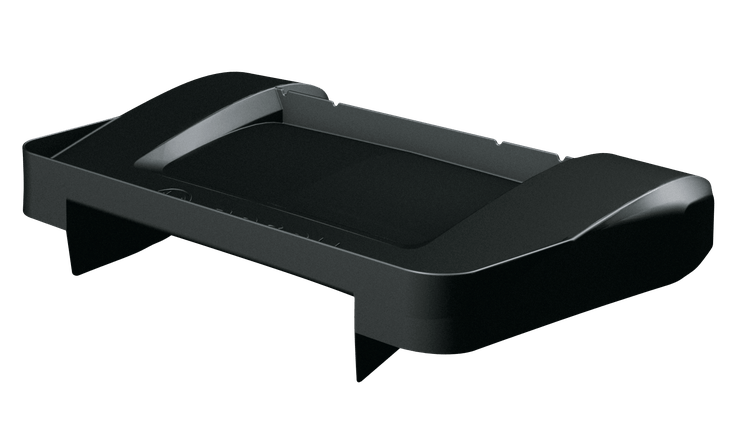 MultiMulch Gen5:en UniversalRotak-malliin