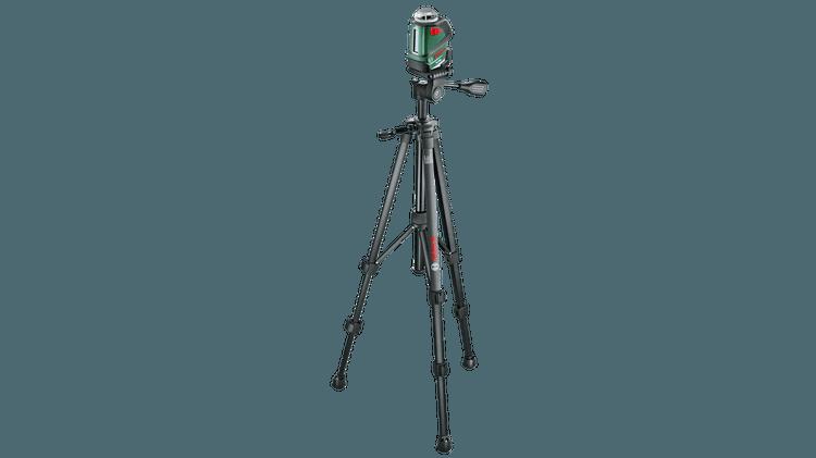 PLL 360 Set
