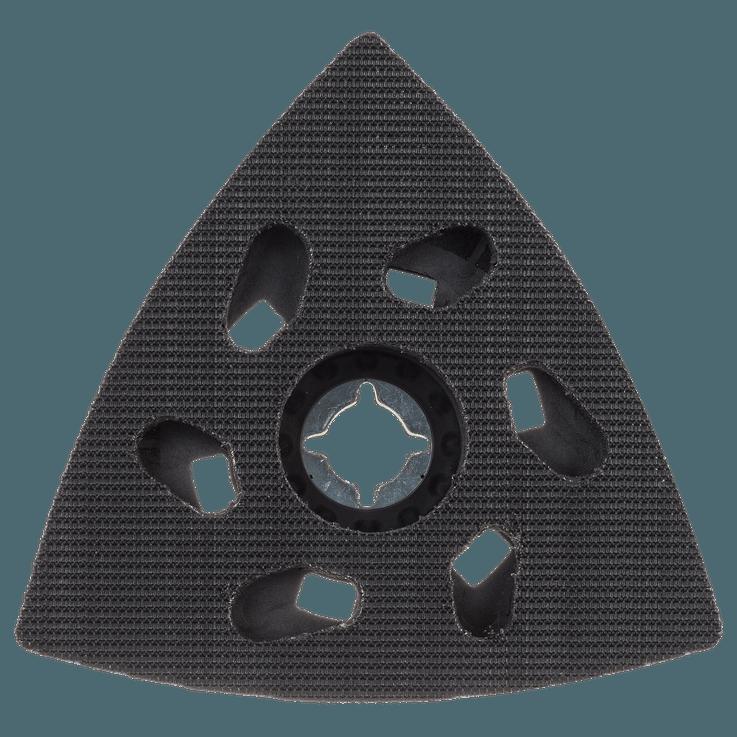 Starlock AVZ 93 G -hiomalevy