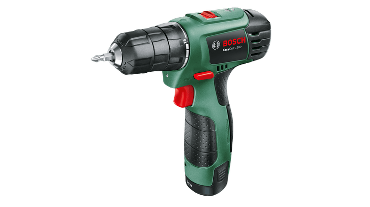 EasyDrill1200