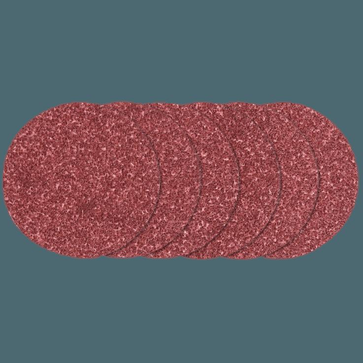 Feuilles abrasives F460 pour Easy Cut&Grind