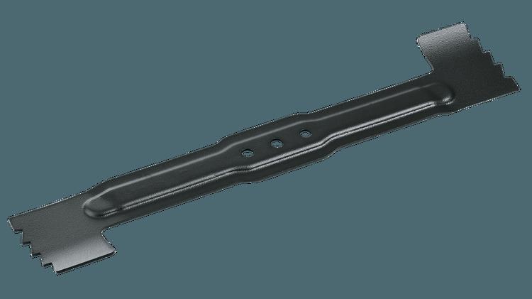 Lame de rechange pour UniversalRotak 36 V à capacité de coupe de 38 cm