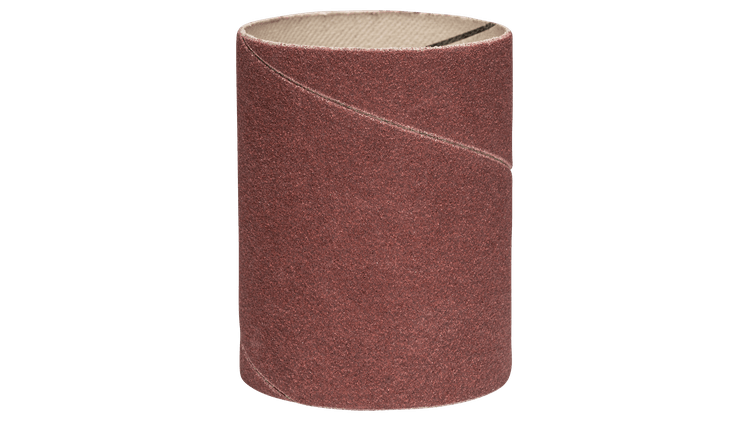 Manchon abrasif G120