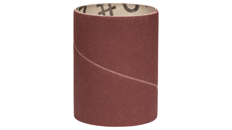 Manchon abrasif G240