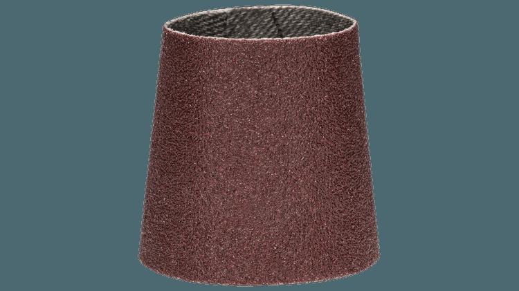 Manchon abrasif (conique) G120