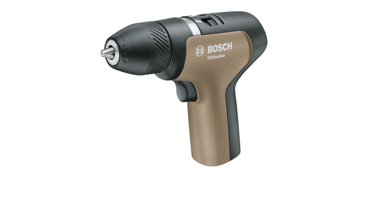 Perceuse YOUseries Drill