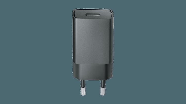 Bloc d'alimentation USB (5 V / 2 A)